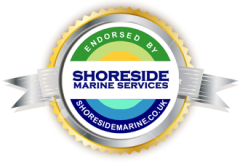 Link to www.shoresidemarine.co.uk